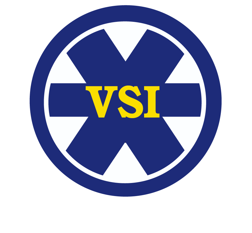 Ventilation Specialists Inc.