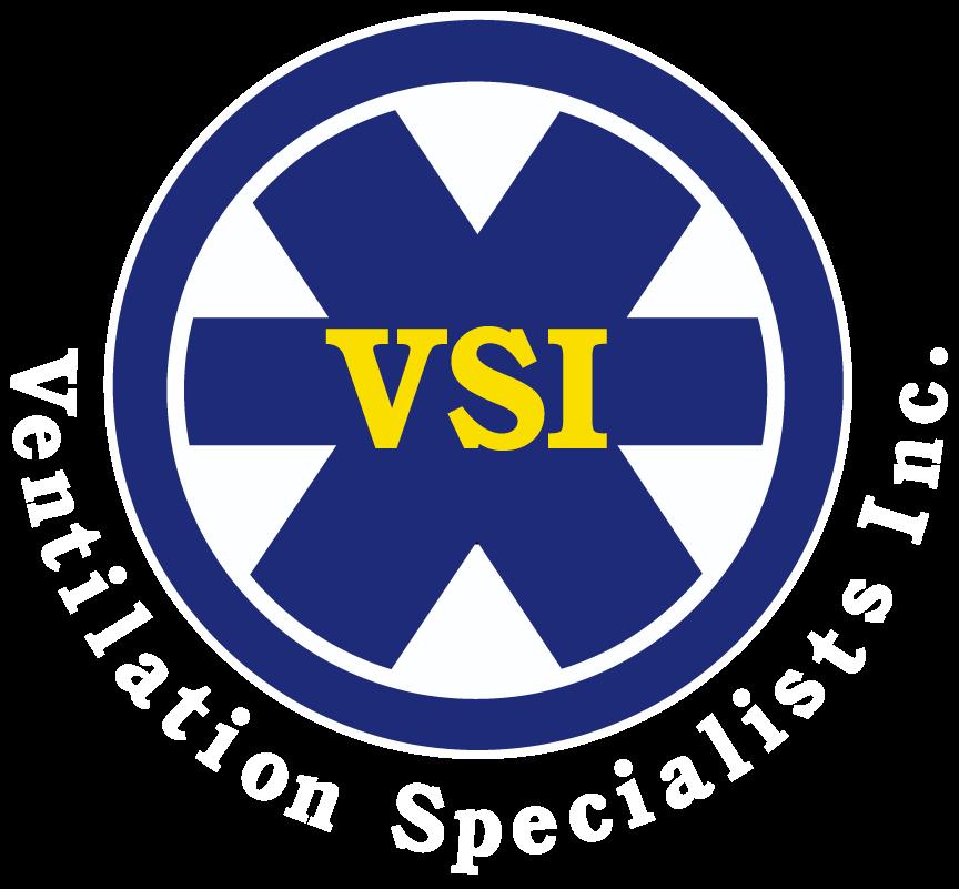 Ventilation Specialists Inc.